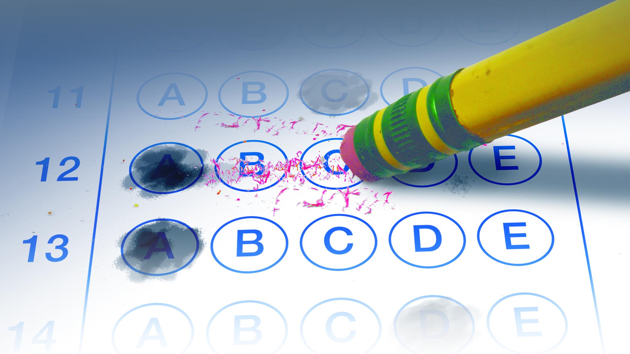 Ψυχομετρικά τεστ - Κοινότητα για τα Παιδιά